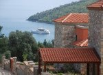 2141-01-Luxury-Property-Turkey-villas-for-sale-Bodrum