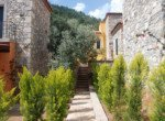 2141-06-Luxury-Property-Turkey-villas-for-sale-Bodrum