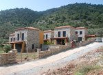2141-11-Luxury-Property-Turkey-villas-for-sale-Bodrum