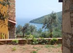 2141-18-Luxury-Property-Turkey-villas-for-sale-Bodrum
