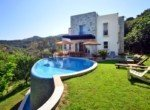 2143-01-Luxury-Property-Turkey-villas-for-sale-Bodrum-Yalikavak