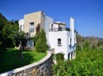 2143-02-Luxury-Property-Turkey-villas-for-sale-Bodrum-Yalikavak