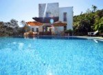 2143-03-Luxury-Property-Turkey-villas-for-sale-Bodrum-Yalikavak