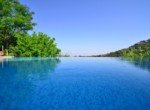 2143-04-Luxury-Property-Turkey-villas-for-sale-Bodrum-Yalikavak