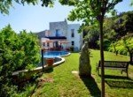 2143-06-Luxury-Property-Turkey-villas-for-sale-Bodrum-Yalikavak