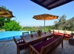 2143-15-Luxury-Property-Turkey-villas-for-sale-Bodrum-Yalikavak