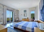 2143-17-Luxury-Property-Turkey-villas-for-sale-Bodrum-Yalikavak