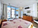 2143-19-Luxury-Property-Turkey-villas-for-sale-Bodrum-Yalikavak