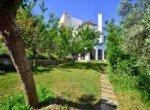 2143-27-Luxury-Property-Turkey-villas-for-sale-Bodrum-Yalikavak