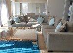 2051-10-Luxury-Property-Turkey-villa-for-sale-Bodrum-Ortakent