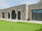 2051-21-Luxury-Property-Turkey-villa-for-sale-Bodrum-Ortakent
