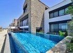 2058-01-Luxury-Property-Turkey-villa-for-sale-Yalikavak-Bodrum