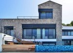 2058-02-Luxury-Property-Turkey-villa-for-sale-Yalikavak-Bodrum