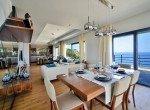 2058-06-Luxury-Property-Turkey-villa-for-sale-Yalikavak-Bodrum