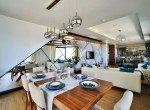 2058-07-Luxury-Property-Turkey-villa-for-sale-Yalikavak-Bodrum