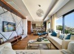 2058-08-Luxury-Property-Turkey-villa-for-sale-Yalikavak-Bodrum