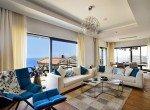 2058-09-Luxury-Property-Turkey-villa-for-sale-Yalikavak-Bodrum