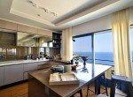 2058-10-Luxury-Property-Turkey-villa-for-sale-Yalikavak-Bodrum