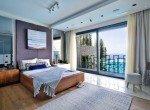 2058-15-Luxury-Property-Turkey-villa-for-sale-Yalikavak-Bodrum