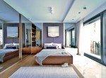 2058-20-Luxury-Property-Turkey-villa-for-sale-Yalikavak-Bodrum
