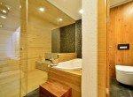 2058-21-Luxury-Property-Turkey-villa-for-sale-Yalikavak-Bodrum