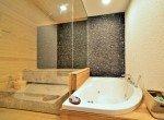 2058-22-Luxury-Property-Turkey-villa-for-sale-Yalikavak-Bodrum