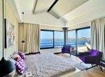 2058-27-Luxury-Property-Turkey-villa-for-sale-Yalikavak-Bodrum