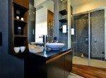 2058-28-Luxury-Property-Turkey-villa-for-sale-Yalikavak-Bodrum