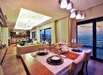 2058-39-Luxury-Property-Turkey-villas-for-sale-Bodrum-Yalikavak