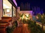 2058-44-Luxury-Property-Turkey-villas-for-sale-Bodrum-Yalikavak