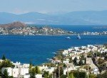 2069-02-Luxury-Property-Turkey-villas-for-sale-Bodrum-Yalikavak