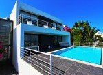 2069-03-Luxury-Property-Turkey-villas-for-sale-Bodrum-Yalikavak
