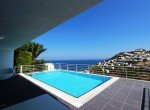 2069-04-Luxury-Property-Turkey-villas-for-sale-Bodrum-Yalikavak