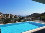 2069-05-Luxury-Property-Turkey-villas-for-sale-Bodrum-Yalikavak