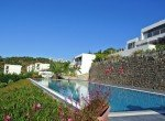 2069-09-Luxury-Property-Turkey-villas-for-sale-Bodrum-Yalikavak