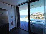 2069-14-Luxury-Property-Turkey-villas-for-sale-Bodrum-Yalikavak