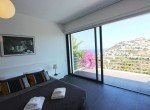 2069-16-Luxury-Property-Turkey-villas-for-sale-Bodrum-Yalikavak