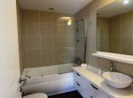 2069-17-Luxury-Property-Turkey-villas-for-sale-Bodrum-Yalikavak