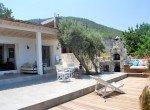 2080-04-Luxury-Property-Turkey-villas-for-sale-Bodrum-Torba