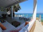 2080-05-Luxury-Property-Turkey-villas-for-sale-Bodrum-Torba