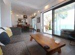 2080-06-Luxury-Property-Turkey-villas-for-sale-Bodrum-Torba