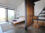 2080-14-Luxury-Property-Turkey-villas-for-sale-Bodrum-Torba