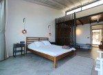 2080-15-Luxury-Property-Turkey-villas-for-sale-Bodrum-Torba