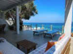 bodrum-beach-house-1