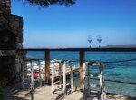bodrum-beach-house-2