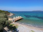 bodrum-beach-house-beach