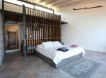 bodrum-beach-house-bedroom