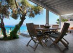 bodrum-beach-house-for-sale