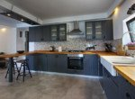 bodrum-beach-house-kitchen