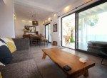 bodrum-beach-house-livingroom